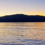 5 fun things to do with friends and family in Kapiti